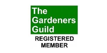 The Gardeners Guild - Registered Member